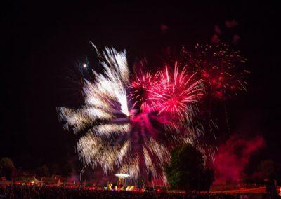 2019 07 - feu d'artifice - Rogny les 7 écluses - Bourgogne-121