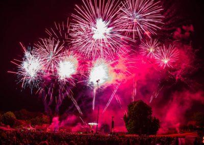 2019 07 - feu d'artifice - Rogny les 7 écluses - Bourgogne-125