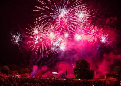 2019 07 - feu d'artifice - Rogny les 7 écluses - Bourgogne-126
