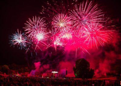 2019 07 - feu d'artifice - Rogny les 7 écluses - Bourgogne-127