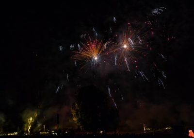 2019 07 - feu d'artifice - Rogny les 7 écluses - Bourgogne-143