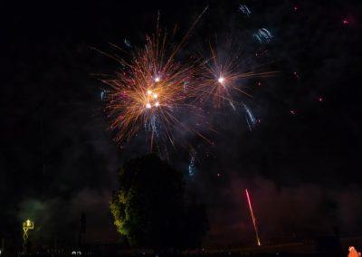 2019 07 - feu d'artifice - Rogny les 7 écluses - Bourgogne-144