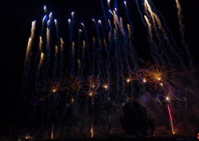 2019 07 - feu d'artifice - Rogny les 7 écluses - Bourgogne-146