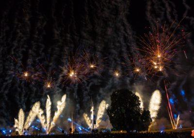 2019 07 - feu d'artifice - Rogny les 7 écluses - Bourgogne-147