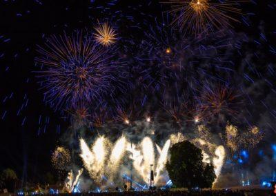 2019 07 - feu d'artifice - Rogny les 7 écluses - Bourgogne-150