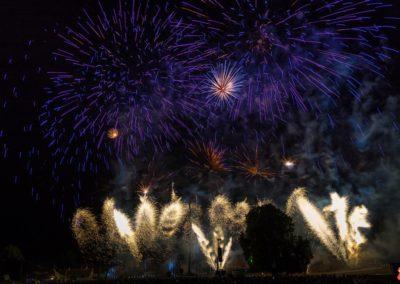 2019 07 - feu d'artifice - Rogny les 7 écluses - Bourgogne-151