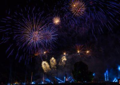 2019 07 - feu d'artifice - Rogny les 7 écluses - Bourgogne-152