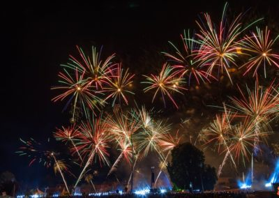 2019 07 - feu d'artifice - Rogny les 7 écluses - Bourgogne-158