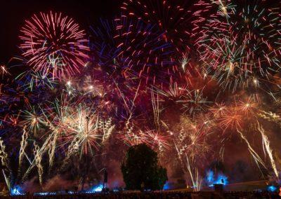2019 07 - feu d'artifice - Rogny les 7 écluses - Bourgogne-161