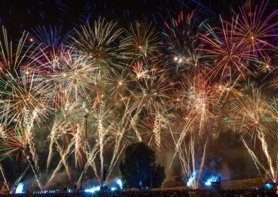2019 07 - feu d'artifice - Rogny les 7 écluses - Bourgogne-164