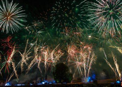 2019 07 - feu d'artifice - Rogny les 7 écluses - Bourgogne-167