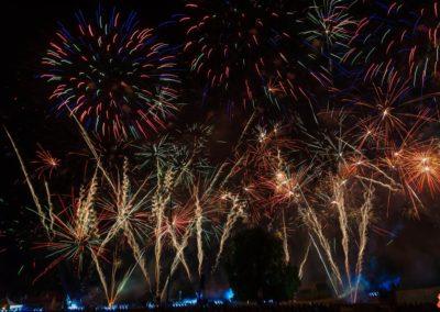 2019 07 - feu d'artifice - Rogny les 7 écluses - Bourgogne-169