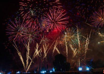 2019 07 - feu d'artifice - Rogny les 7 écluses - Bourgogne-172