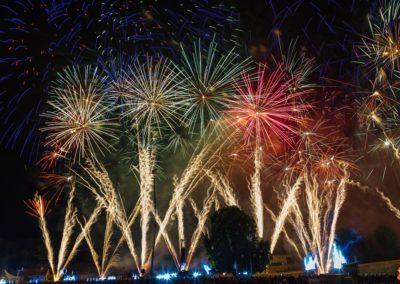 2019 07 - feu d'artifice - Rogny les 7 écluses - Bourgogne-174