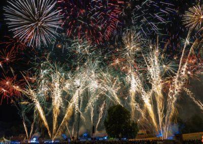 2019 07 - feu d'artifice - Rogny les 7 écluses - Bourgogne-175