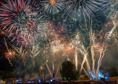 2019 07 - feu d'artifice - Rogny les 7 écluses - Bourgogne-182