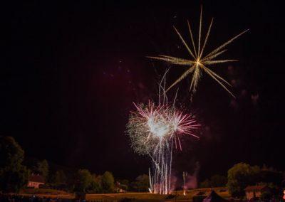 2019 07 - feu d'artifice - Rogny les 7 écluses - Bourgogne-2