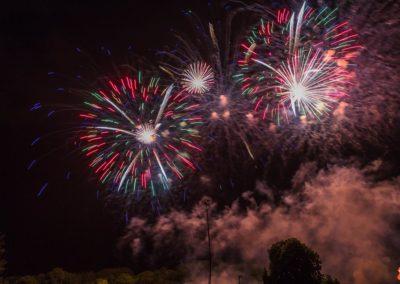2019 07 - feu d'artifice - Rogny les 7 écluses - Bourgogne-26