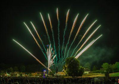 2019 07 - feu d'artifice - Rogny les 7 écluses - Bourgogne-29