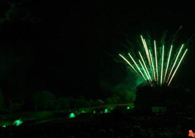 2019 07 - feu d'artifice - Rogny les 7 écluses - Bourgogne-30