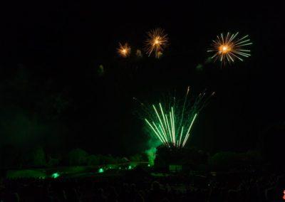2019 07 - feu d'artifice - Rogny les 7 écluses - Bourgogne-32
