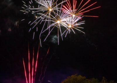 2019 07 - feu d'artifice - Rogny les 7 écluses - Bourgogne-40