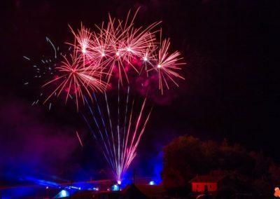 2019 07 - feu d'artifice - Rogny les 7 écluses - Bourgogne-42