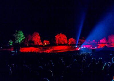 2019 07 - feu d'artifice - Rogny les 7 écluses - Bourgogne-5