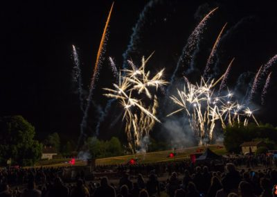 2019 07 - feu d'artifice - Rogny les 7 écluses - Bourgogne-53