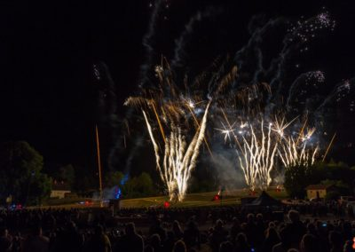 2019 07 - feu d'artifice - Rogny les 7 écluses - Bourgogne-54