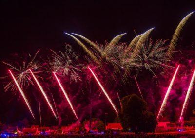 2019 07 - feu d'artifice - Rogny les 7 écluses - Bourgogne-57