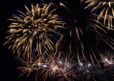 2019 07 - feu d'artifice - Rogny les 7 écluses - Bourgogne-64