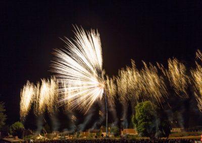 2019 07 - feu d'artifice - Rogny les 7 écluses - Bourgogne-66