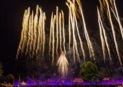 2019 07 - feu d'artifice - Rogny les 7 écluses - Bourgogne-68