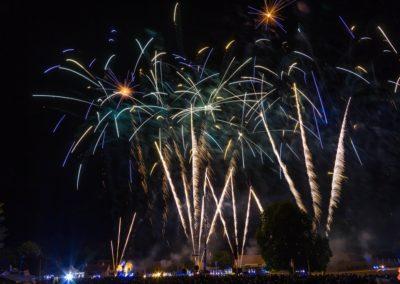 2019 07 - feu d'artifice - Rogny les 7 écluses - Bourgogne-72