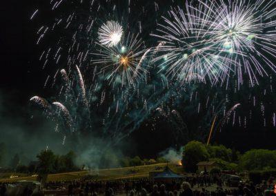2019 07 - feu d'artifice - Rogny les 7 écluses - Bourgogne-81