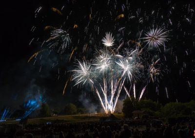 2019 07 - feu d'artifice - Rogny les 7 écluses - Bourgogne-88
