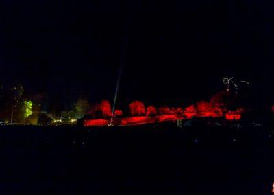 2019 07 - feu d'artifice - Rogny les 7 écluses - Bourgogne-9