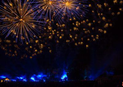 2019 07 - feu d'artifice - Rogny les 7 écluses - Bourgogne-90