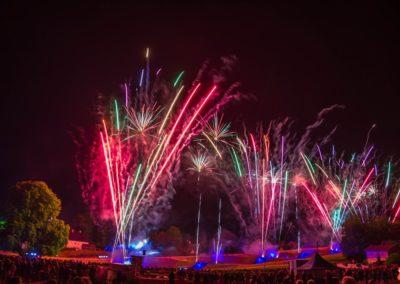 2019 07 - feu d'artifice - Rogny les 7 écluses - Bourgogne-98