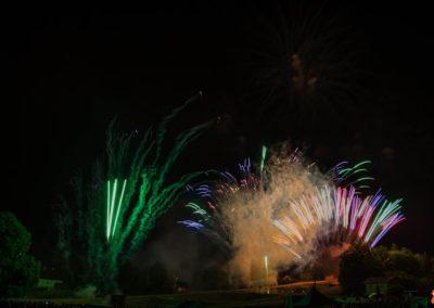 2019 07 - feu d'artifice - Rogny les 7 écluses - Bourgogne-99