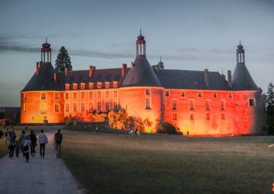 2019 08 20 - Spectacle et ferme de Saint-Fargeau-130