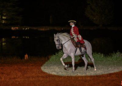 2019 08 20 - Spectacle et ferme de Saint-Fargeau-265