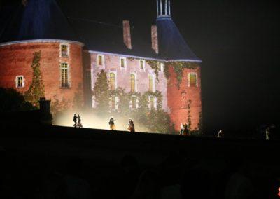 2019 08 20 - Spectacle et ferme de Saint-Fargeau-296