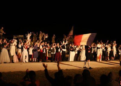 2019 08 20 - Spectacle et ferme de Saint-Fargeau-316