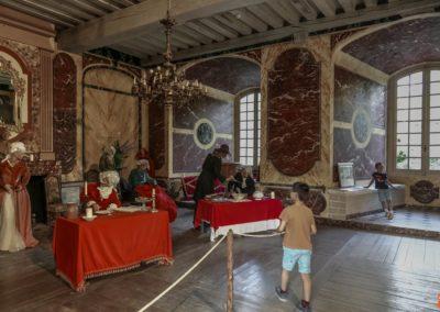 Costumes Spectacle Saint-Fargeau-115