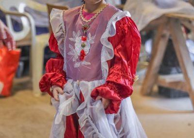 Costumes Spectacle Saint-Fargeau-69