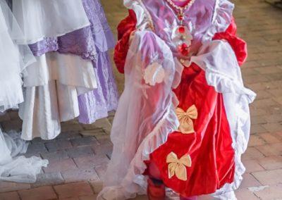 Costumes Spectacle Saint-Fargeau-70