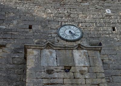 2019 11 20 - Noyers sur Serein en BOURGOGNE-111