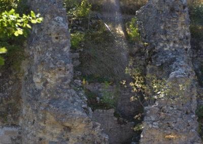2019 11 20 - Noyers sur Serein en BOURGOGNE-115